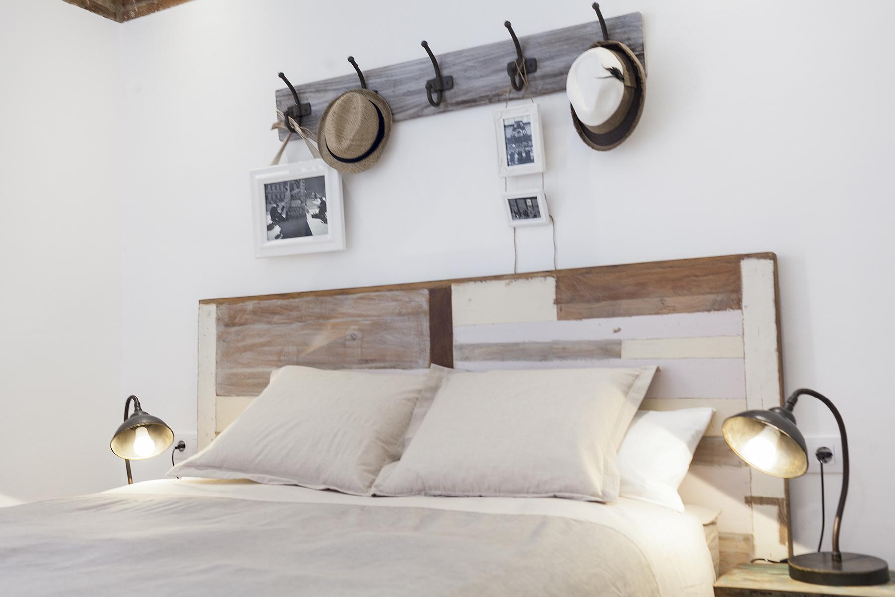 Mejores alquileres apartamentos Barcelona