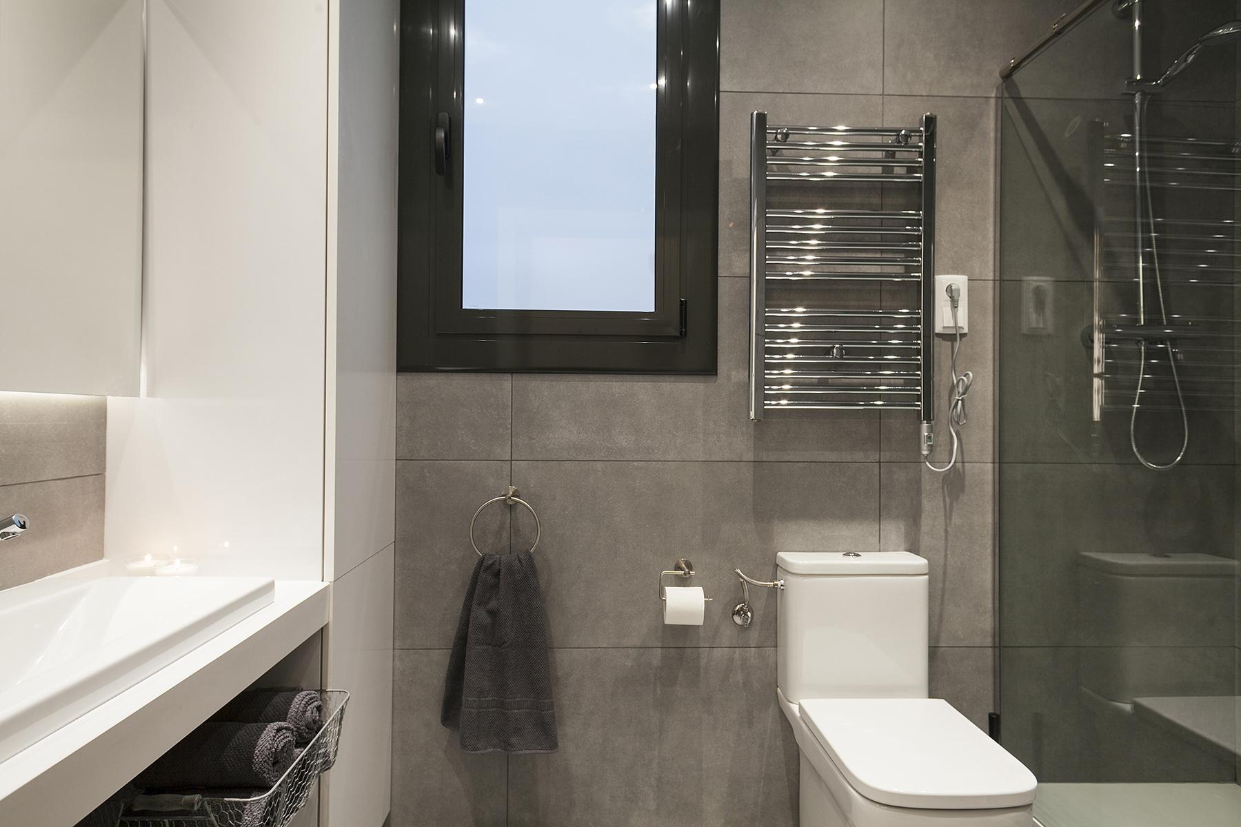 Alquiler de apartamentos en Las Ramblas Barcelona