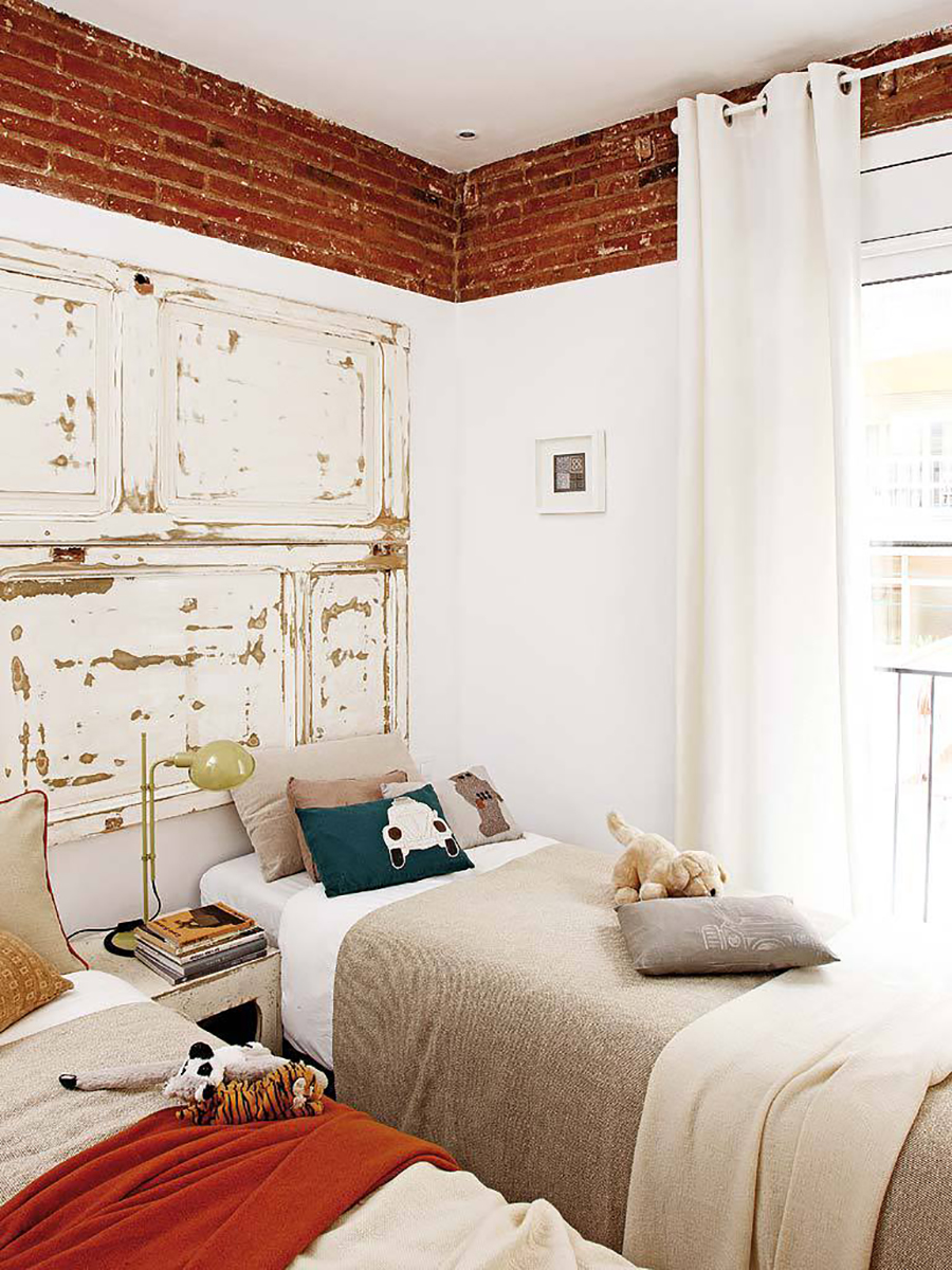 Reservar apartamento vacacional en Barcelona